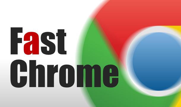 chromespeed_main