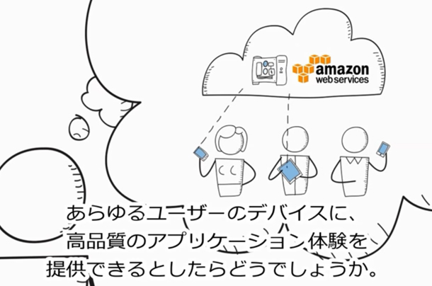 cloud_game04