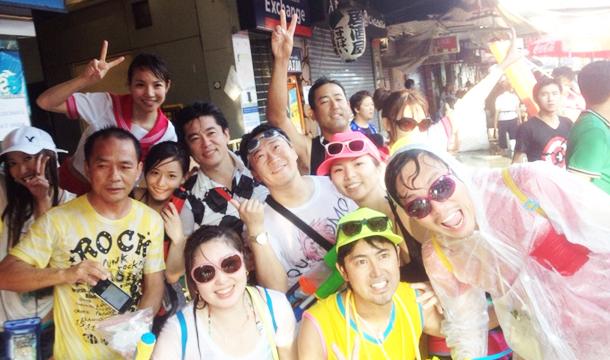 2014_thailand05