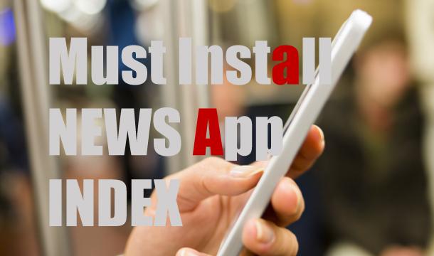 newsapps01