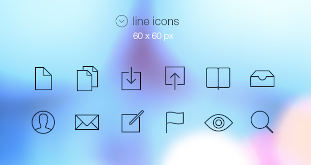 001-line-full-icons-tab-bar-ios-7-vector-psd-png