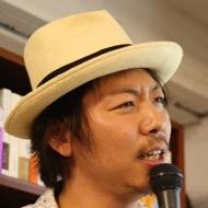 190_shimoda 2