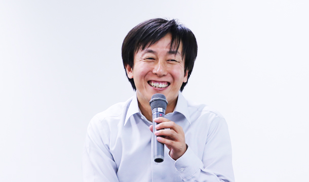 cyoukaigi_aono02