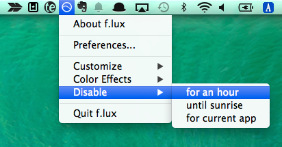 f_lux_preferences003