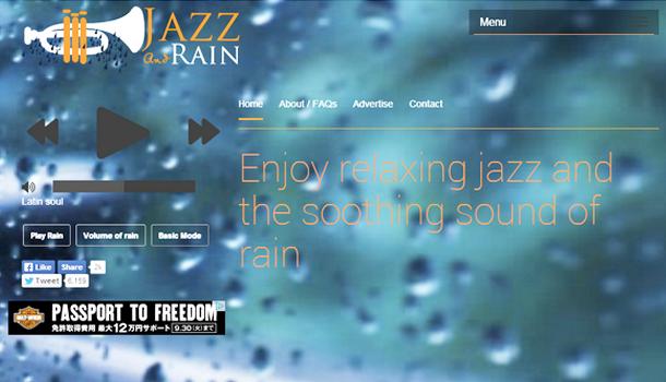 jazz00_
