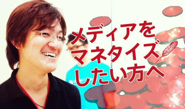 asuka_blofes_eye01