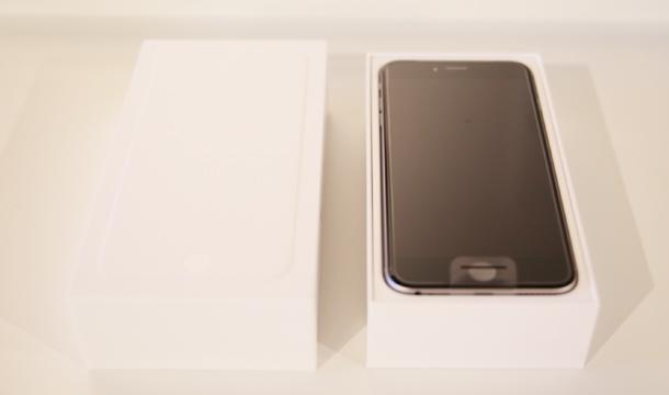 iphone6_todoita10