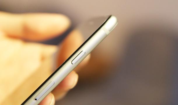iphone6_todoita15