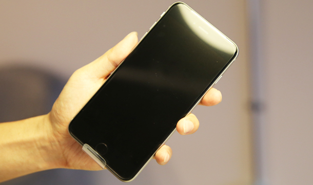 iphone6_todoita16