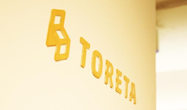 _toreta_iten06