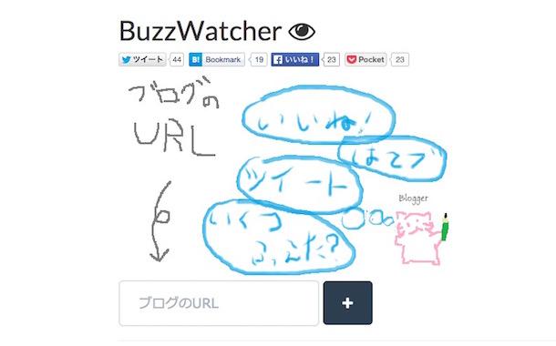 buzzw002