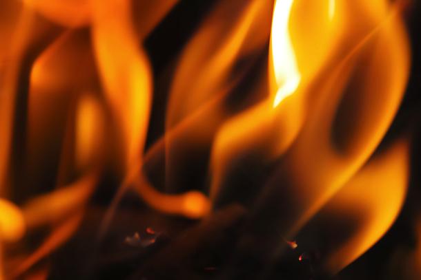 fire_00012