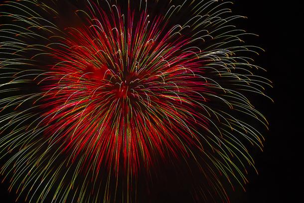 fireworks_00222