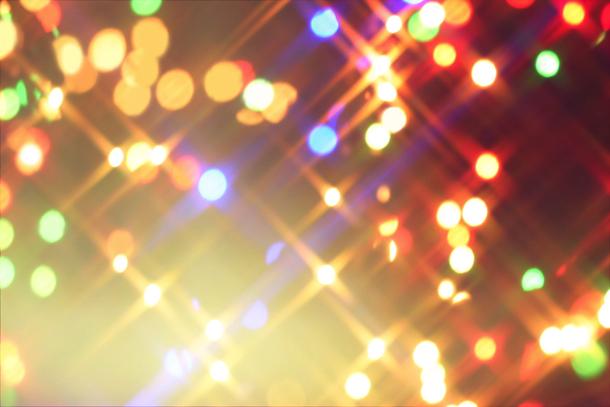 light_00012
