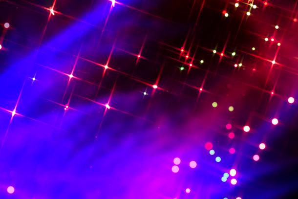 light_00073