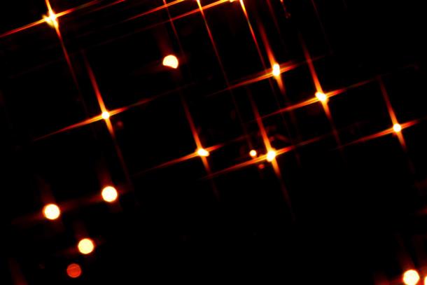 light_00105