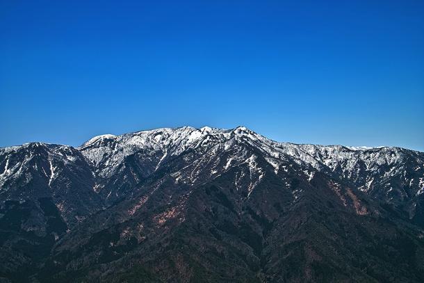 mountain_00001
