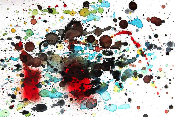 paint_00003