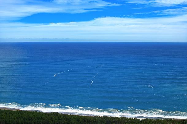 sea-ocean_00009
