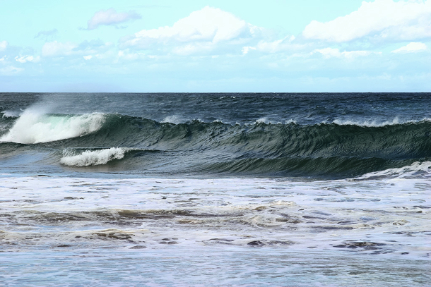 sea-ocean_00010