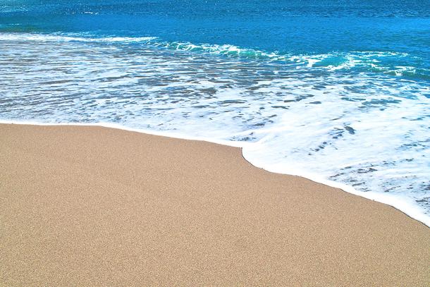 sea-ocean_00013
