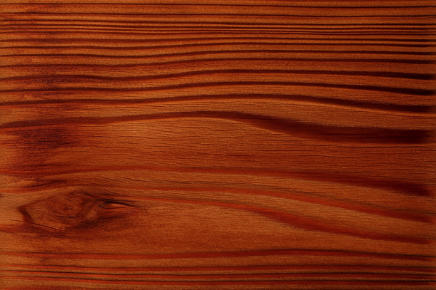 wood-texture_00003