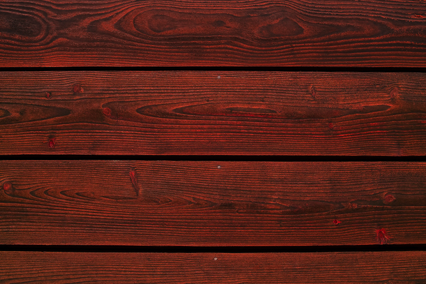 wood-texture_00177