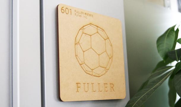 fuller_01