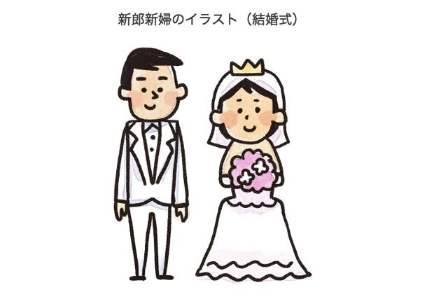 kawaii_12