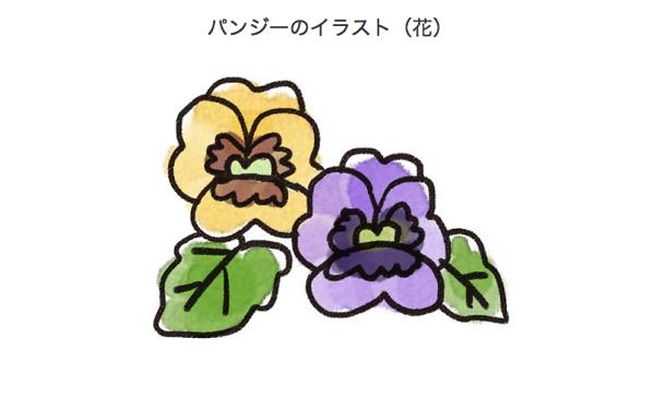 kawaii_31