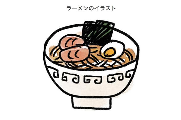 kawaii_36
