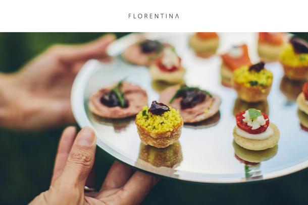 foodshop_14