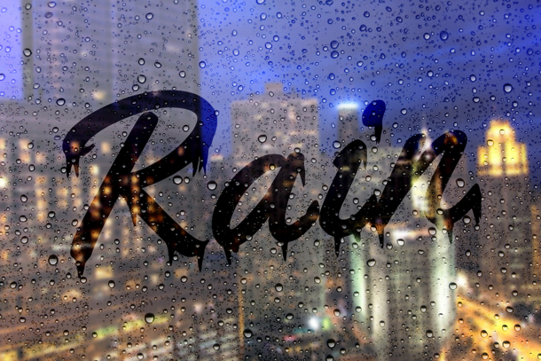 rain25