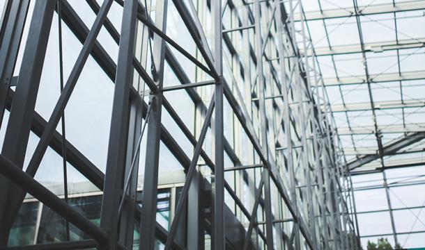 City&Architecture02