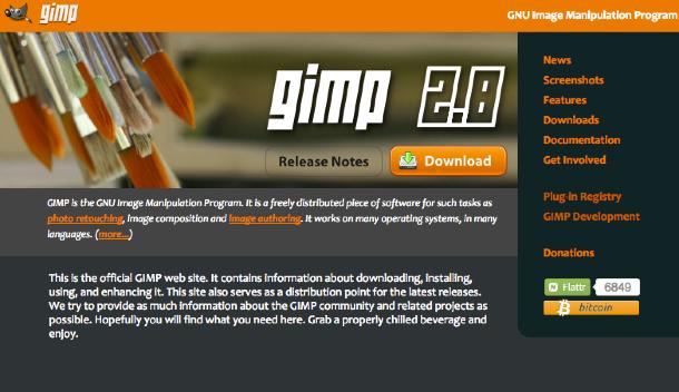 GIMP_-_The_GNU_Image_Manipulation_Program_1