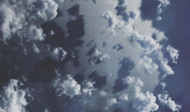Landscapes01