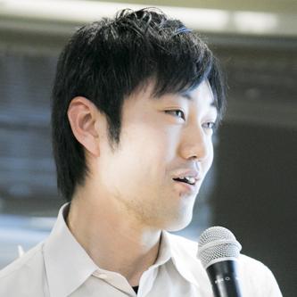 ishikawa_face