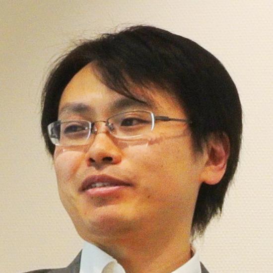 nakayama_java