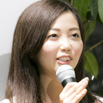 sugishima_face