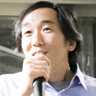 tomohiro_face