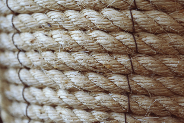 2014-05-4-Life-of-Pix-free-stock-photo-rope-texture copy