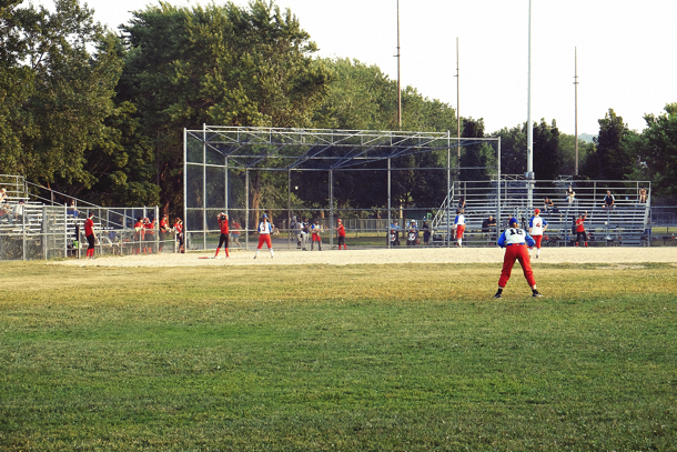 2014-09-7-Life-of-Pix-free-stock-photos-baseball-park-girl-montreal copy