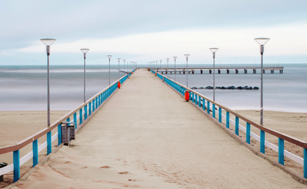2015-03-Life-of-Pix-free-stock-photos-Bitch-sea-bridge-Palanga-Justas-Samalius copy