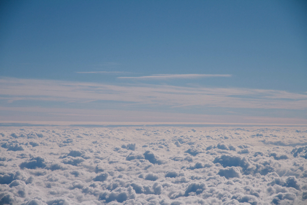2015-03-Life-of-Pix-free-stock-photos-Cloud-plane-trip-dream-blue-Sarah-Babineau copy