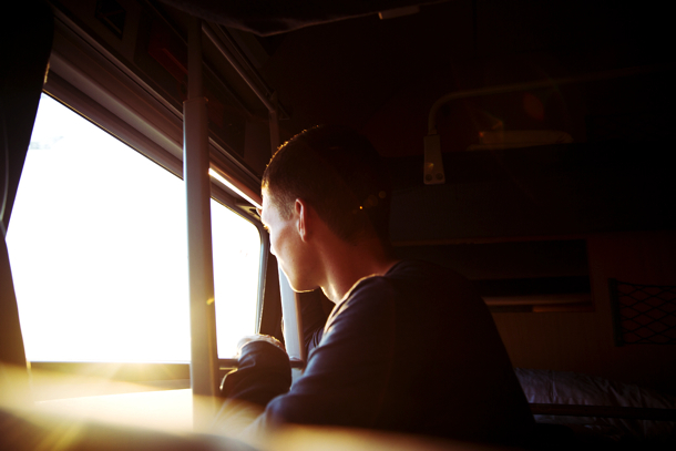 2015-04-Life-of-Pix-free-stock-photos-Amsterdam-train-people-sunshine-flare-boy-Joshua-earle copy
