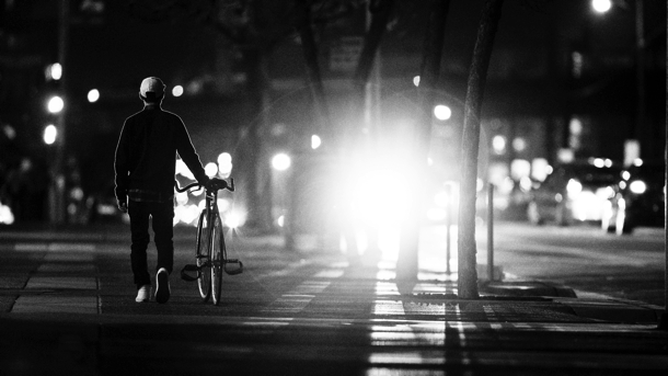 2015-04-Life-of-Pix-free-stock-photos-City-bicycle-San-Francisco-man-Andreas-Winter copy