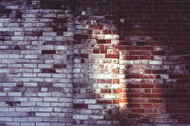 2015-04-Life-of-Pix-free-stock-photos-wall-brick-painting-light-leeroy-copie copy
