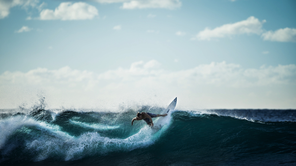 2015-04-Life-of-Pix-free-stock-photos-wave-sport-Surf-Hawaii-Andreas-Winter copy