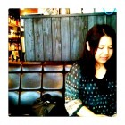 oshima_y