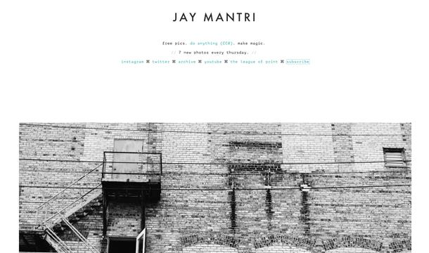 JAYMANTRI_01